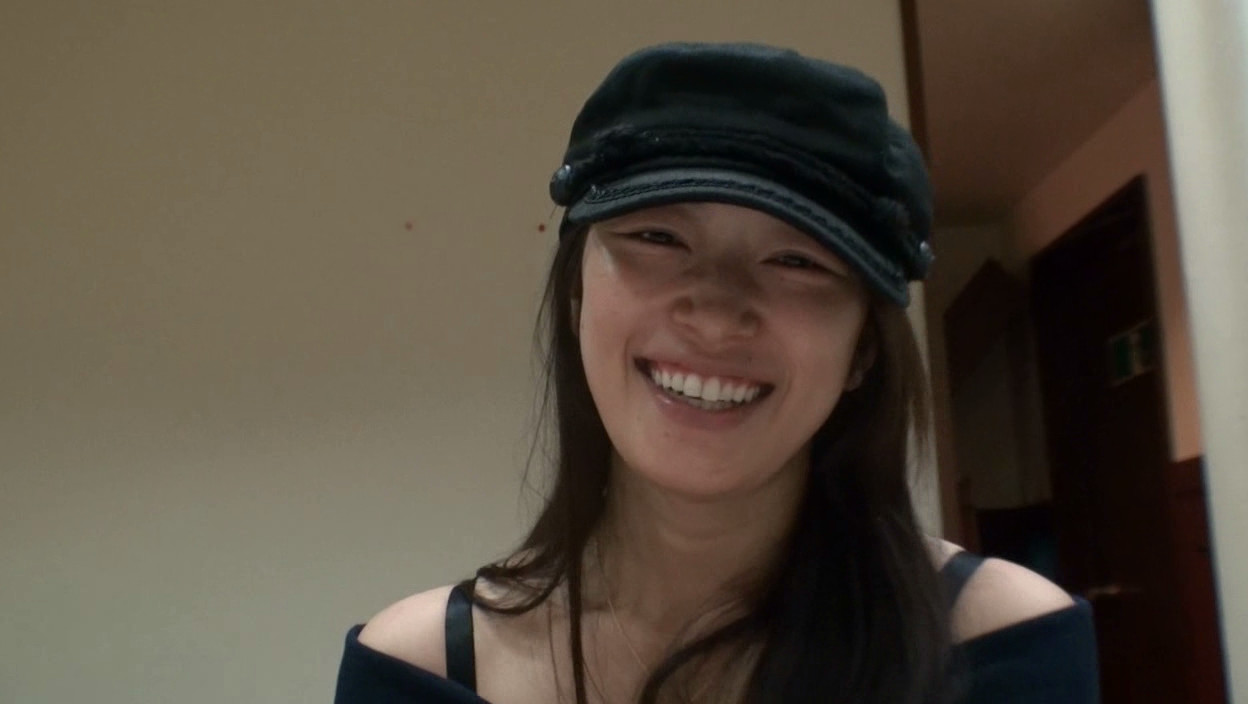 妖艶 小早川怜子 36歳 いやらしい女の妖しい魅力 REIKO KOBAYAKAWA 画像2