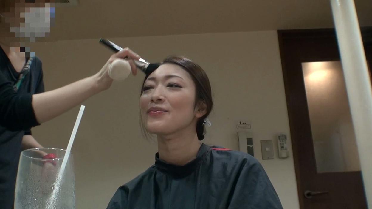 妖艶 小早川怜子 36歳 いやらしい女の妖しい魅力 REIKO KOBAYAKAWA 画像3