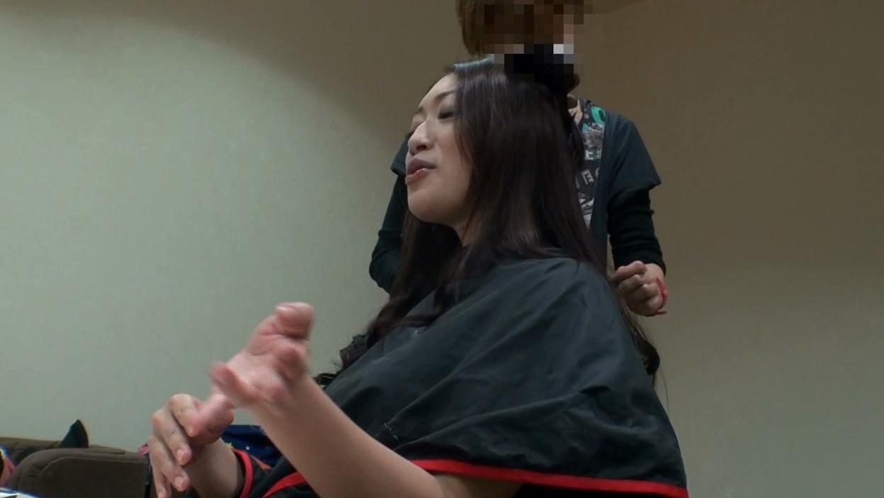 妖艶 小早川怜子 36歳 いやらしい女の妖しい魅力 REIKO KOBAYAKAWA 画像4