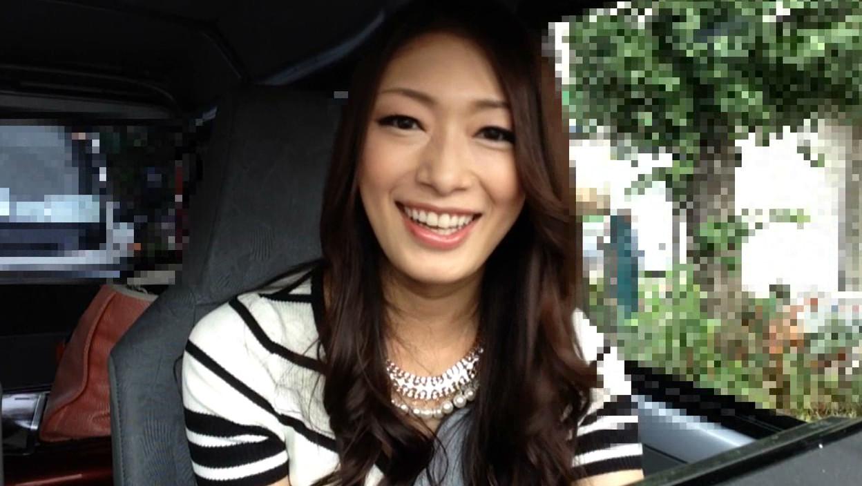 妖艶 小早川怜子 36歳 いやらしい女の妖しい魅力 REIKO KOBAYAKAWA 画像5