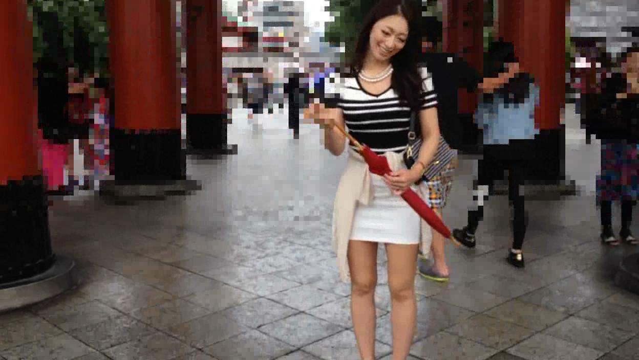 妖艶 小早川怜子 36歳 いやらしい女の妖しい魅力 REIKO KOBAYAKAWA 画像6