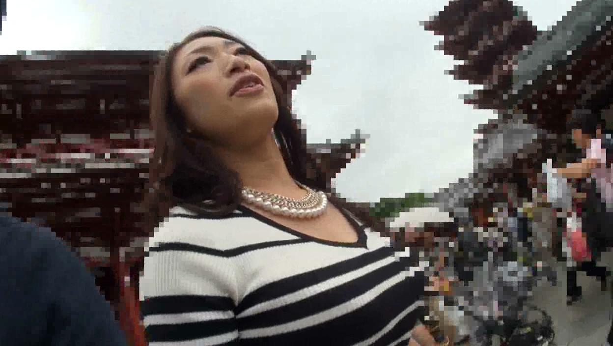 妖艶 小早川怜子 36歳 いやらしい女の妖しい魅力 REIKO KOBAYAKAWA 画像7