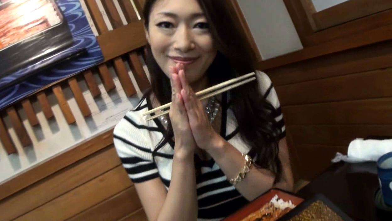 妖艶 小早川怜子 36歳 いやらしい女の妖しい魅力 REIKO KOBAYAKAWA 画像8