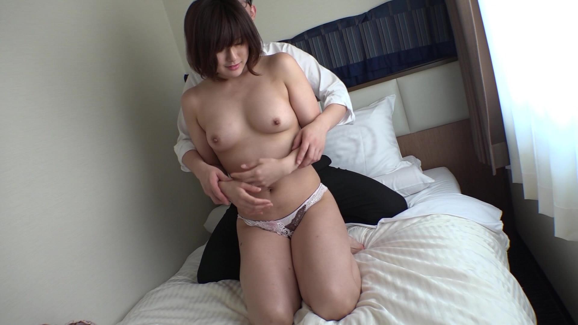 凛子 38歳