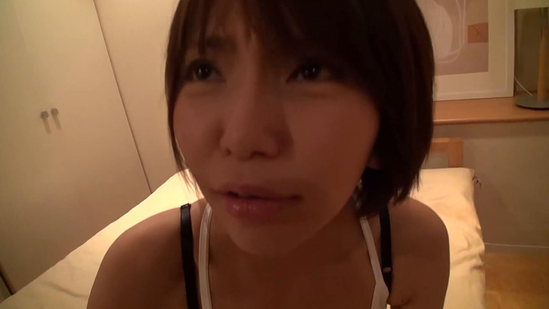 あゆみ 29歳