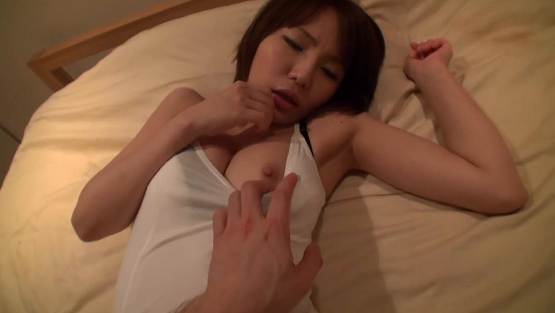 あゆみ 29歳 画像3