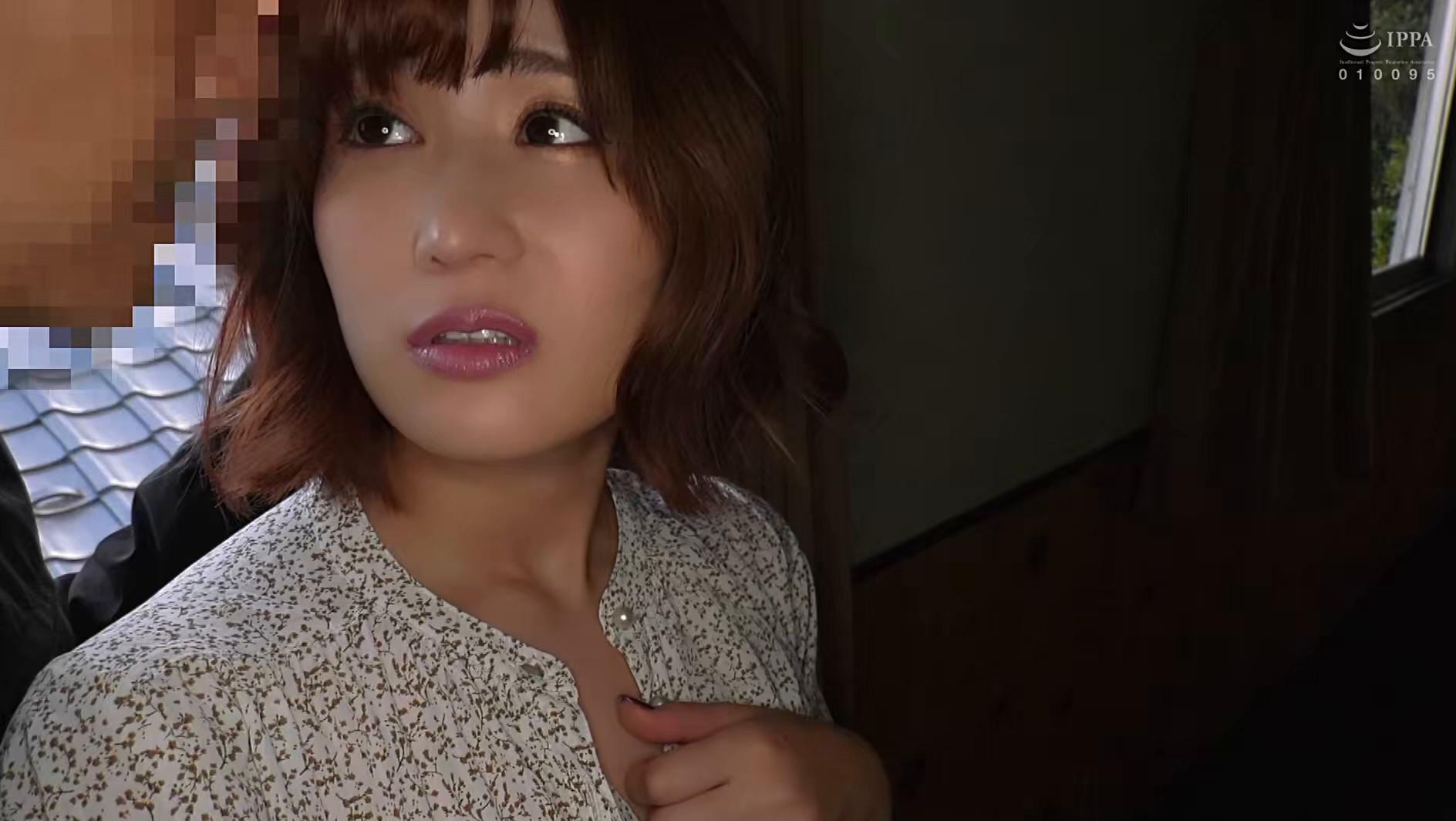 里穂さん 27歳 画像5