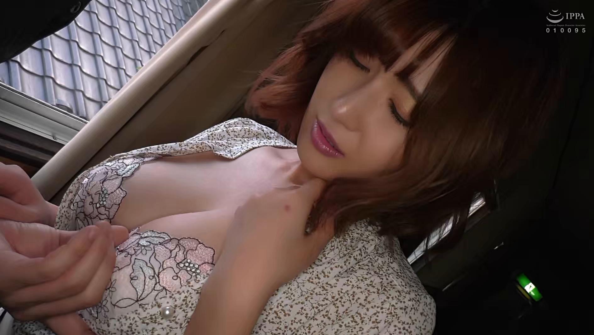 里穂さん 27歳 画像7