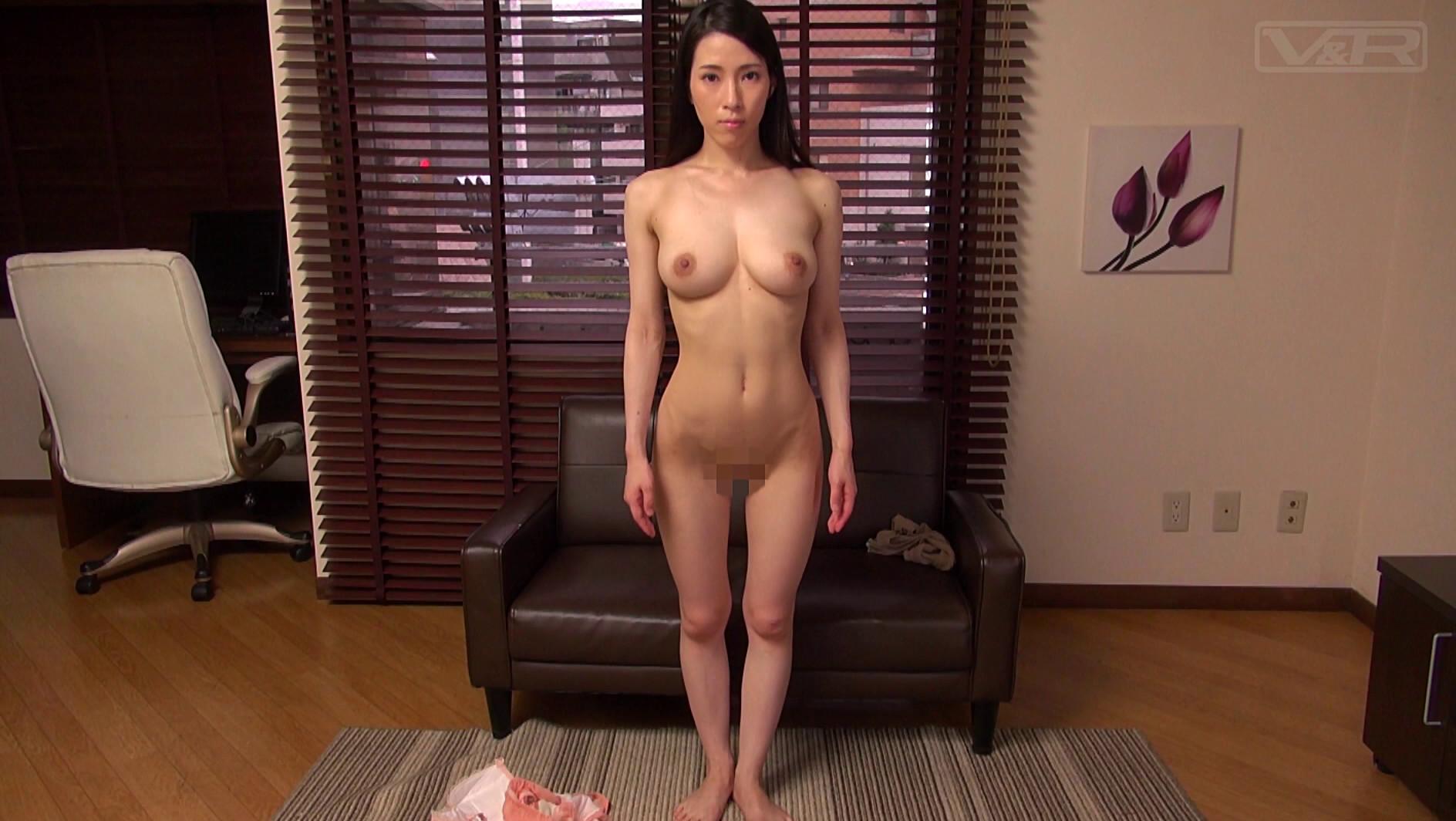 Nana visitor nude pics pics, sex tape ancensored