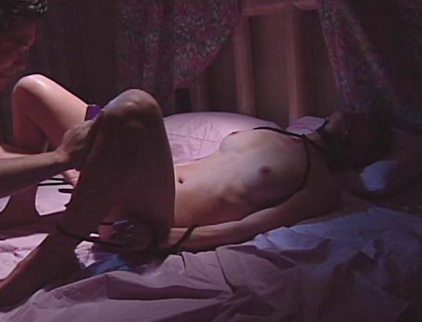 V&Rハードコア 極道の淫乱妻たち 画像5
