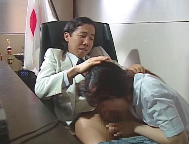 V&Rハードコア 極道の淫乱妻たち 画像12