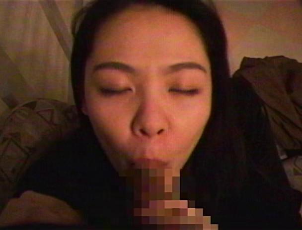 アンチSEXフレンド募集ビデオ