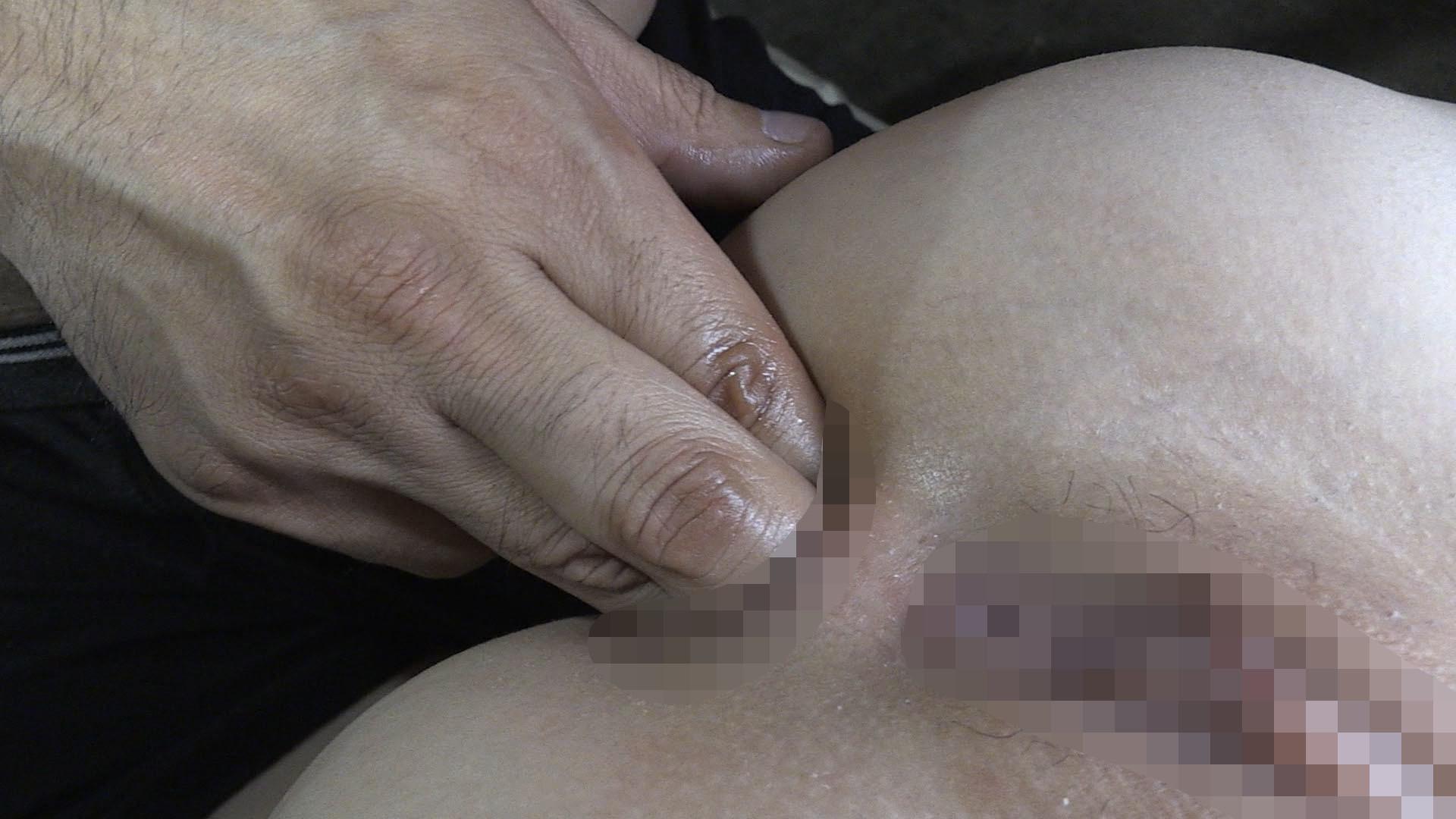肛門絶頂IN地下 乙女るる 画像3