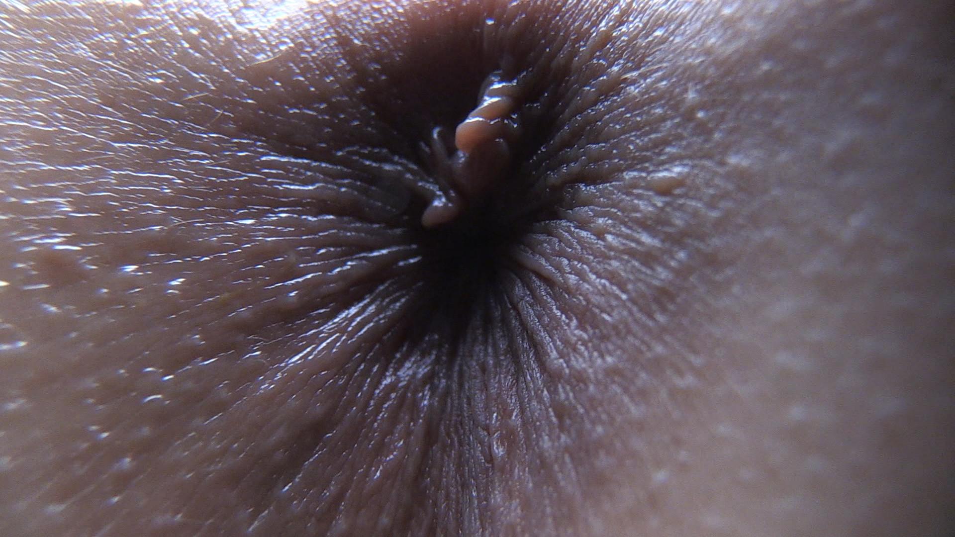 肛門絶頂IN地下 乙女るる 画像4