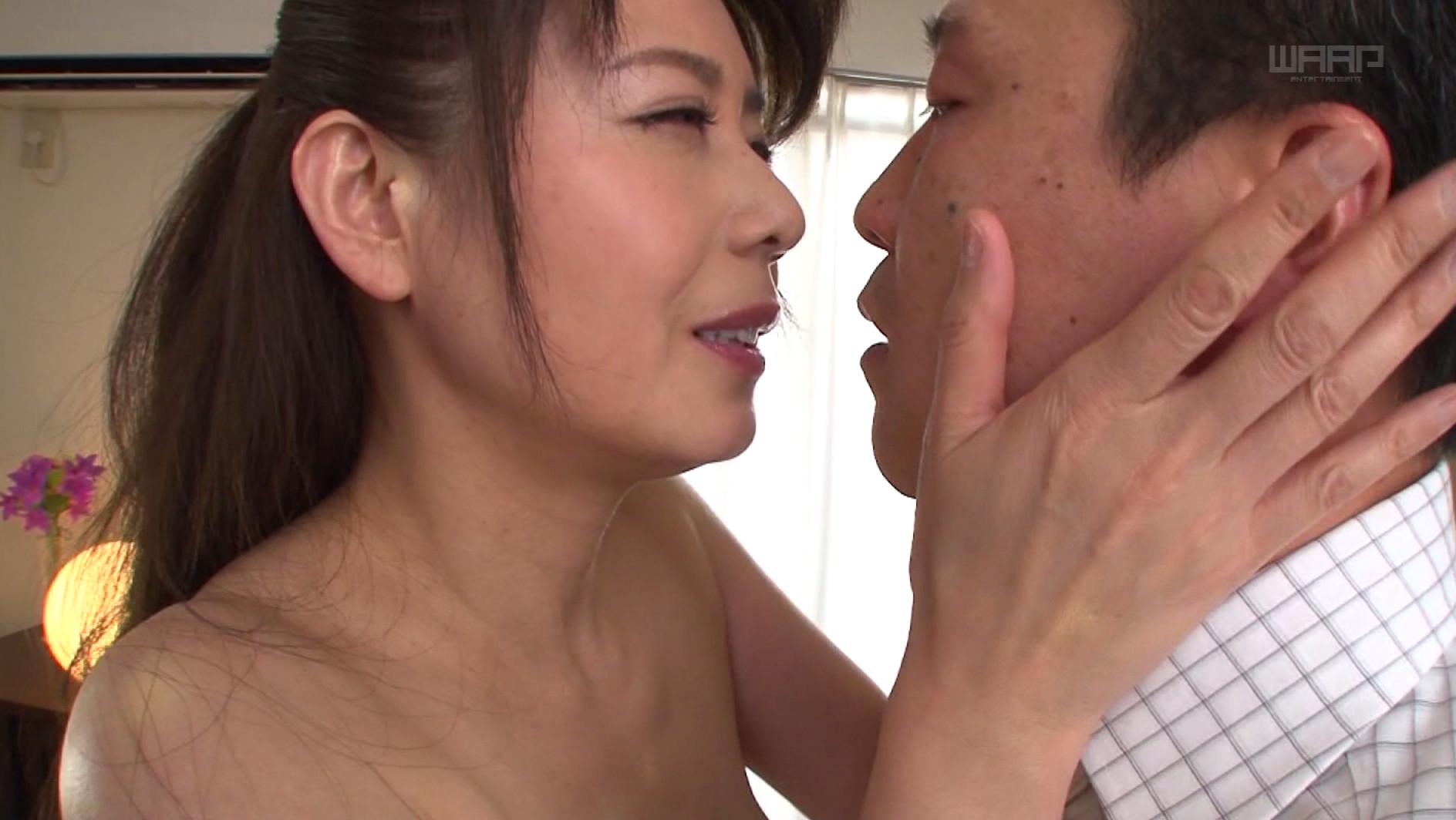 こんな女に抱かれたい 三浦恵理子,のサンプル画像1