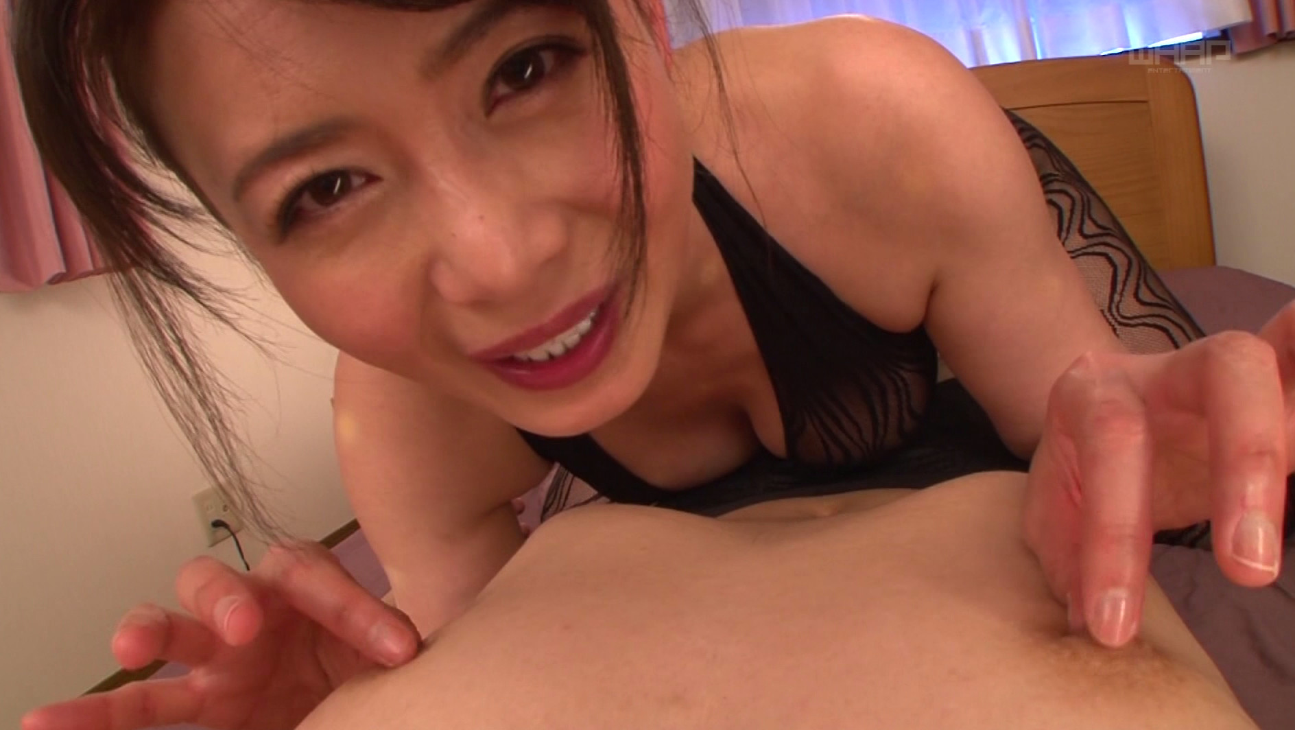 こんな女に抱かれたい 三浦恵理子,のサンプル画像40