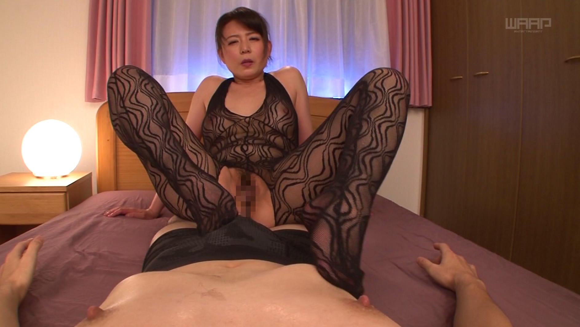 こんな女に抱かれたい 三浦恵理子,のサンプル画像41
