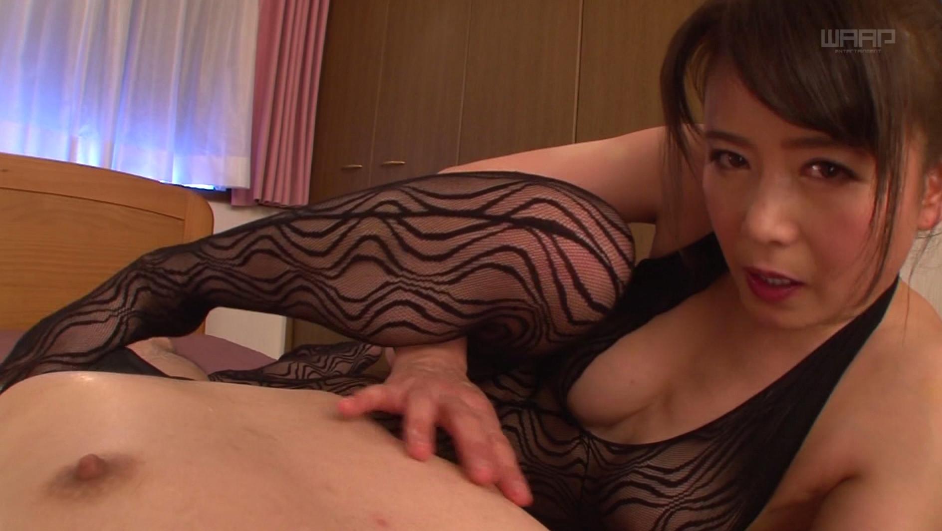 こんな女に抱かれたい 三浦恵理子,のサンプル画像42