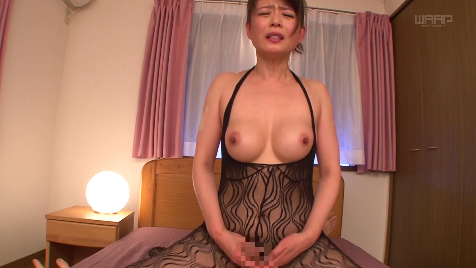こんな女に抱かれたい 三浦恵理子,のサンプル画像45