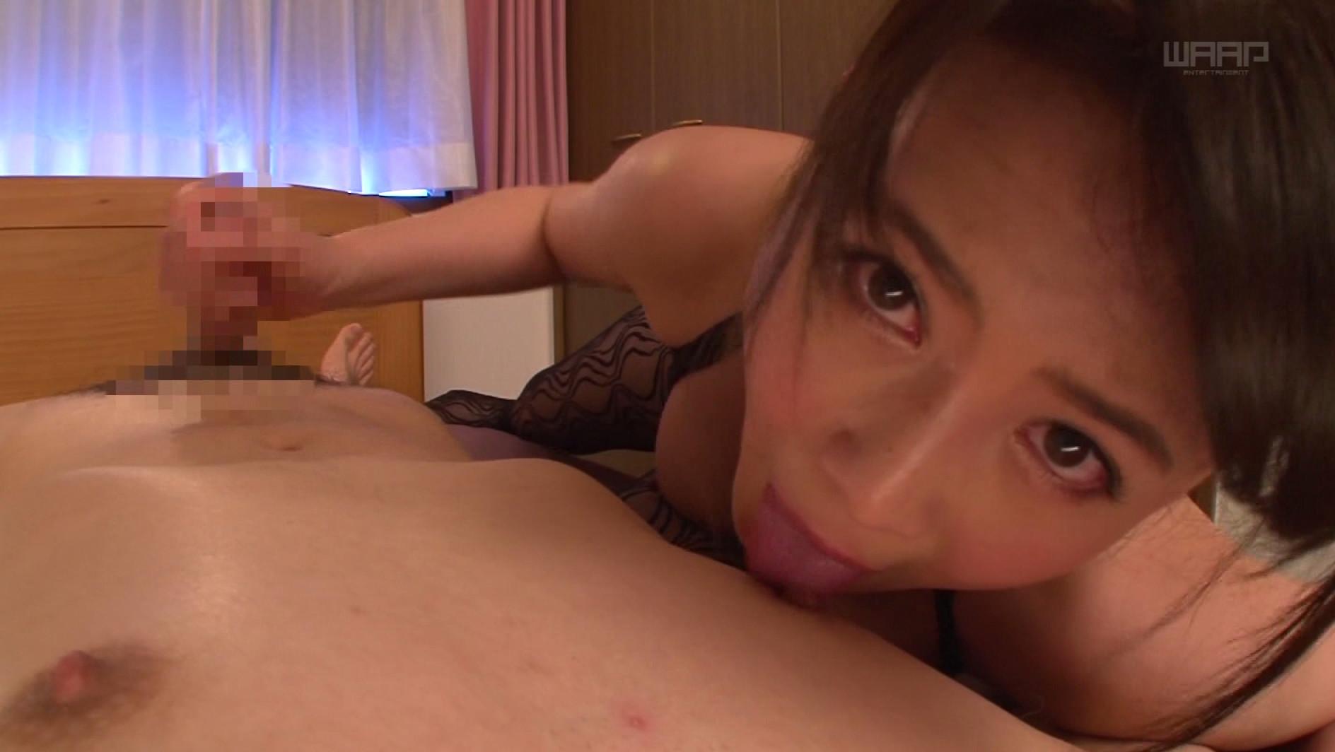 こんな女に抱かれたい 三浦恵理子,のサンプル画像46