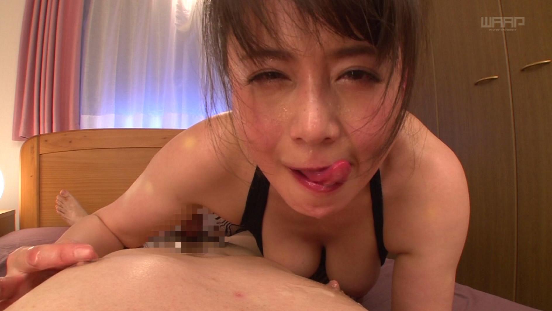 こんな女に抱かれたい 三浦恵理子,のサンプル画像50