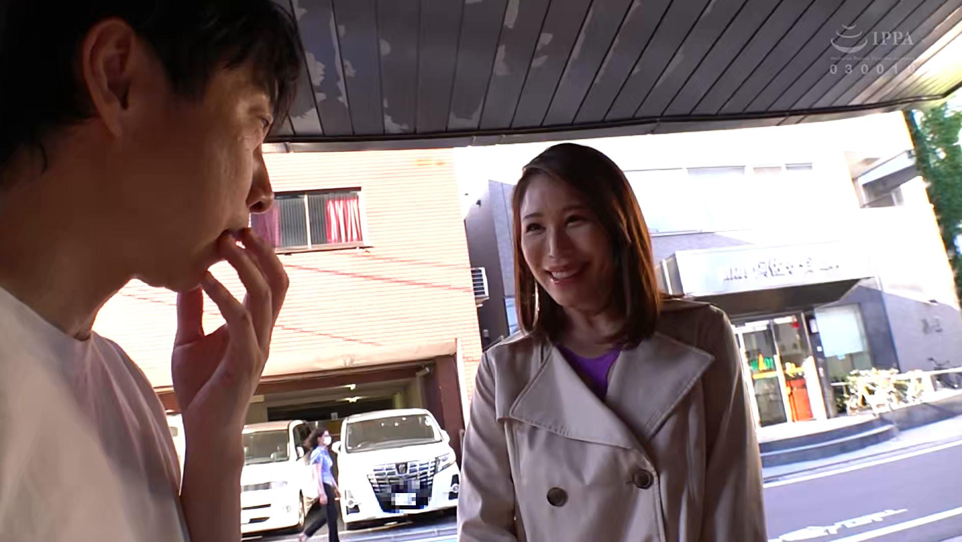 東京痴漢女 凛音とうか16