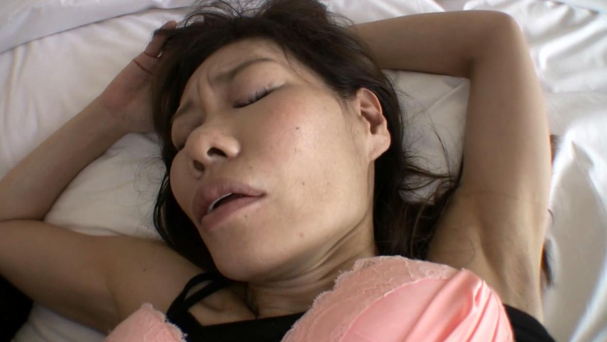 アナルと中出しと熟女 003 春川愛美 画像13