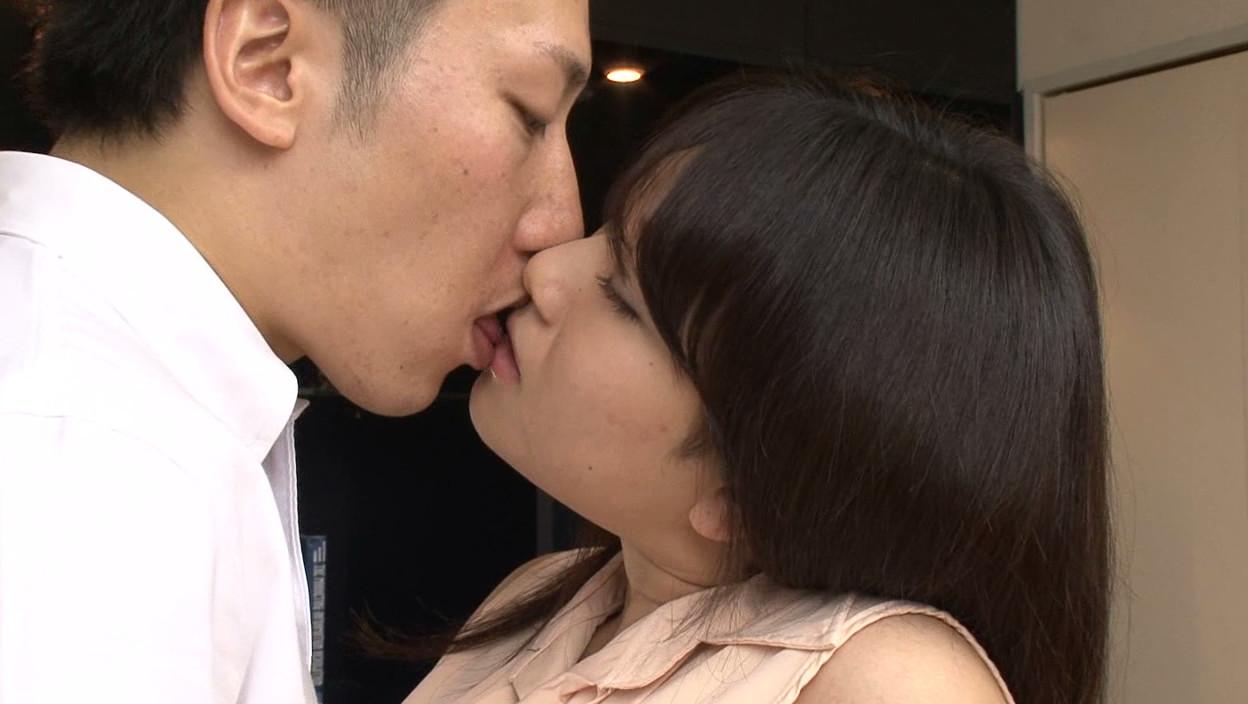 ぶちゅ初撮り 仲田ゆかり 画像4