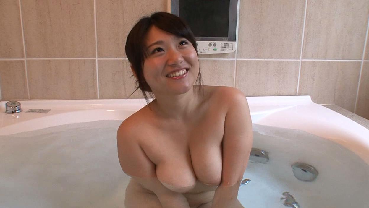 ぶちゅ初撮り 仲田ゆかり 画像20