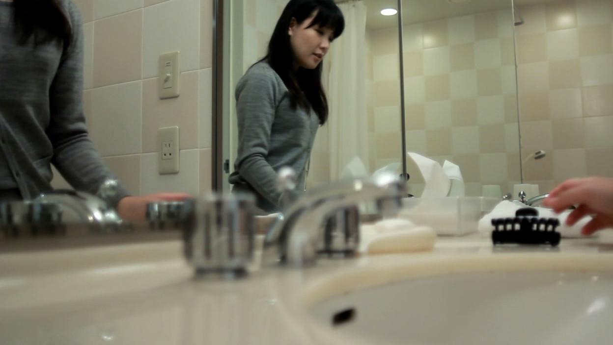 アナルと中出しと熟女 005 宮崎良美 画像1