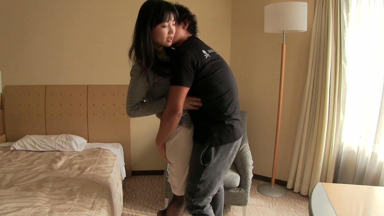 アナルと中出しと熟女 005 宮崎良美 画像5