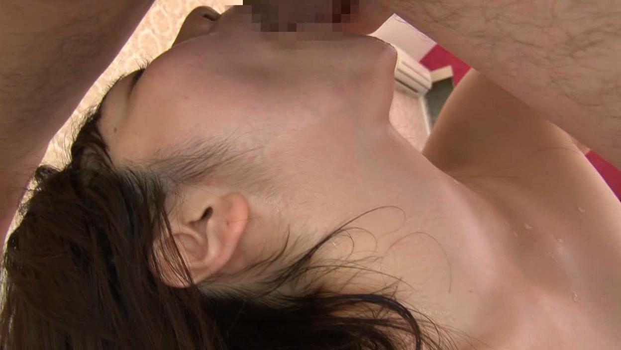 ぶちゅ初撮り 太田ふみえ 画像11