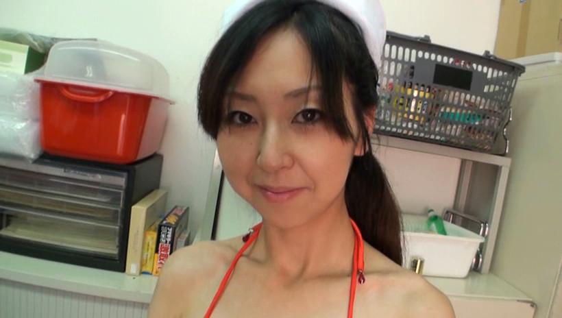 看護士のパンスト なほ 画像7