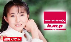 h.m.p/芳友舎