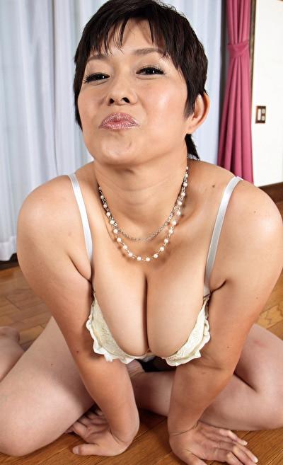 翠 40歳