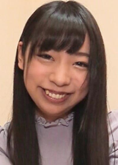 咲坂花恋【キスで豹変するHな女の子】
