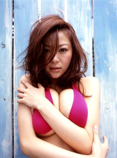 本当にデカップ 松金洋子