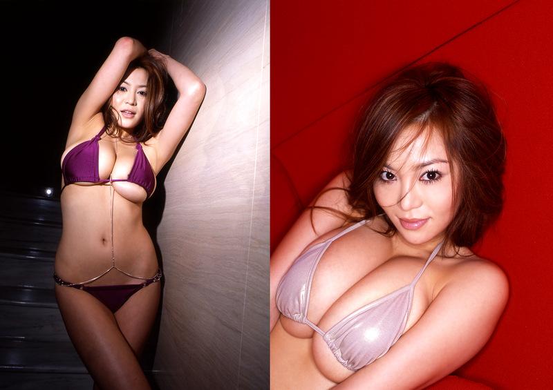 本当にデカップ 松金洋子2