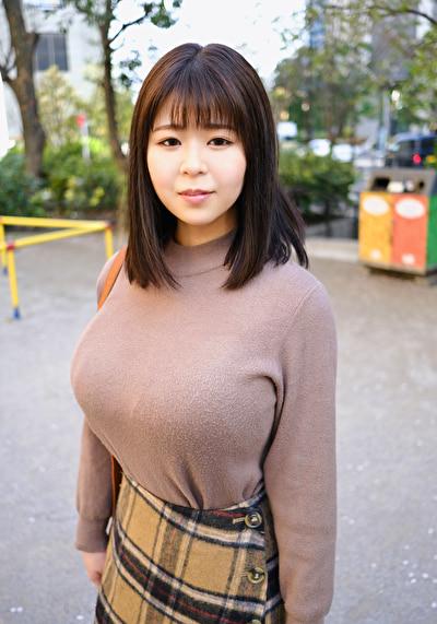 発掘☆デカ乳素人 15