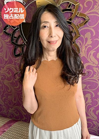 桜木みどり(47)