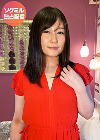 黒沢ゆき(42)