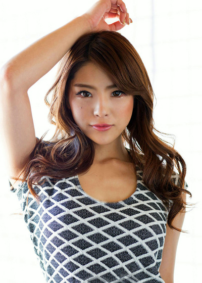 S-Cute KIRAY nanako(25)