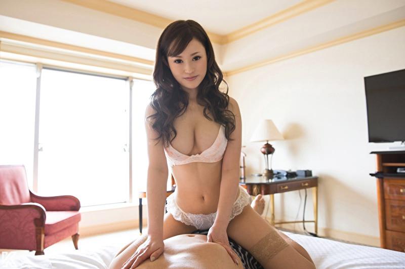 S-Cute KIRAY rino(26) 神スタイル美女,のタイトル画像