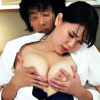 美浦さん 20歳