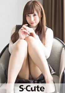 S-Cute maria(23) グラマラス