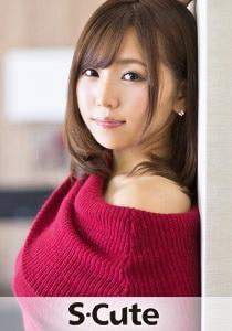 S-Cute michiru(24) 美尻