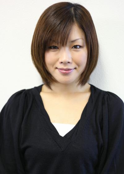 【item205426】イレグイ入社面接 本田美沙 25歳