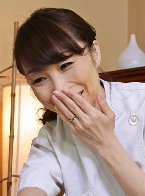 すみよ(53)
