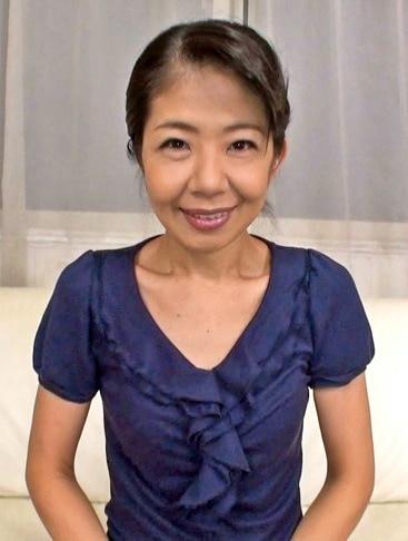 えりこ(50)