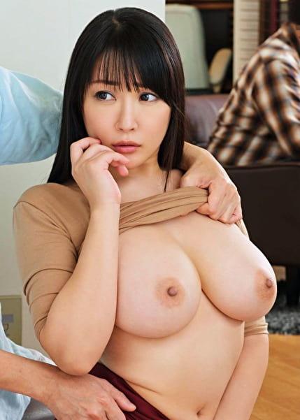 ありささん 32歳